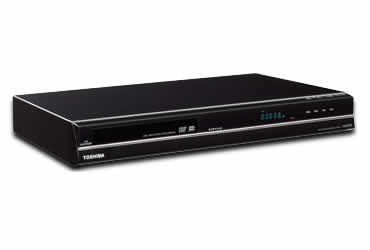toshiba dr430 dvd recorder user manual