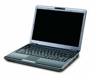toshiba satellite laptop user manuals dirty weekend hd toshiba satellite c650 user manual toshiba satellite laptop user manual