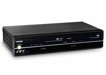 how to connect a dvd player to an old tv