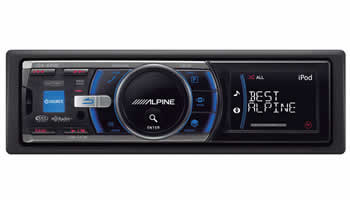 alpine ida x200 digital media receiver user manual rh generalmanual com alpine stereo manual cde-133bt alpine stereo manual