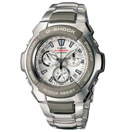Buy G Shock Replica Watches
