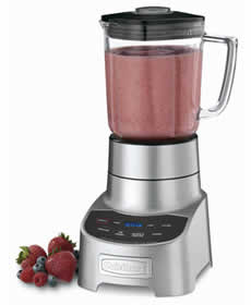 Cuisinart CBT-700 PowerEdge Blender