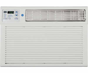 ge aeq12dm electronic room air conditioner user manual. Black Bedroom Furniture Sets. Home Design Ideas
