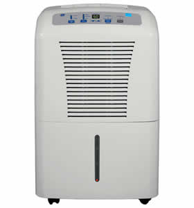 Largest distributor of window & wall air conditioner units in the United States. We carry Portable Air Conditioners, Mini Splits, Central Air Conditioners, PTAC Air