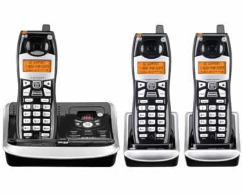 ge 5.8 ghz cordless phone manual