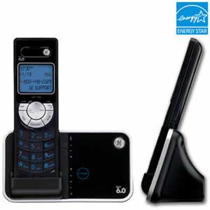 ge 28115fe1 ultra slim dect 6 0 phone user manual rh generalmanual com