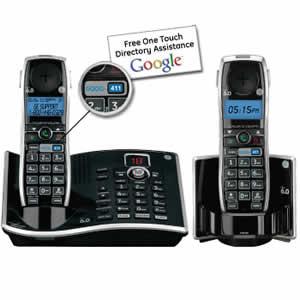 ge phones 28223ee3 manual today manual guide trends sample u2022 rh brookejasmine co GE Telephone Manuals 6.0 GE Telephone Manuals 6.0