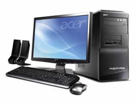 acer aspire m1201 desktop pc user manual rh generalmanual com acer aspire desktop motherboard manual acer aspire desktop motherboard manual