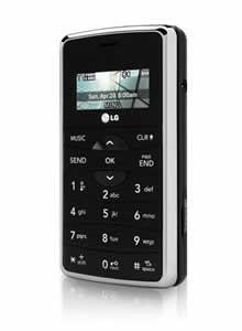 lg env2 vx9100 cell phone user manual. Black Bedroom Furniture Sets. Home Design Ideas