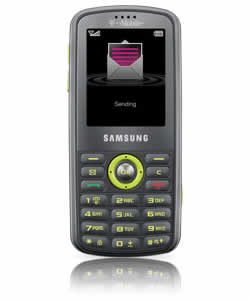 samsung cell phone user manual