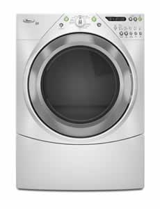 whirlpool-wed9400sw-electric-dryer Whirlpool Dryer Schematics on roper dryer schematic, asko dishwasher schematic, ge dryer schematic, samsung dryer schematic, electric clothes dryer schematic, ariston dryer schematic, estate dryer schematic, amana dryer schematic, kenmore dryer schematic, ge dishwasher schematic, maytag dryer schematic, kenmore dishwasher schematic, sears dryer schematic, kitchenaid dryer schematic, dryer timer schematic, ge washer schematic, maytag washer schematic, bosch dryer schematic, whirlpool washer repair diagram, inglis dryer schematic,