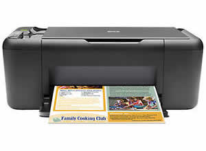 descarga driver hp deskjet 3940: