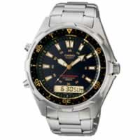 Casio AMW320RD-1A9V Sports Watches