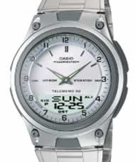Casio AW80D-7AV Sports Watches