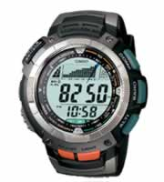 Casio PAW1100-1V Pathfinder Watches