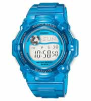 Casio BG3001-2 Baby-G Watches