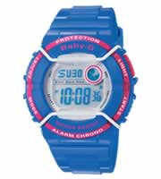 Casio BGD120P-2 Baby-G Watches