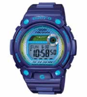 Casio BLX100-2 Baby-G Watches